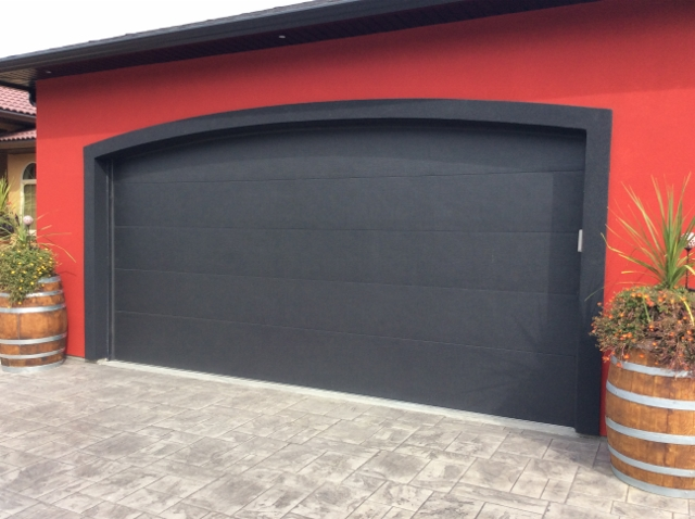 garage doors south okanagan