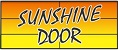 Sunshine Door